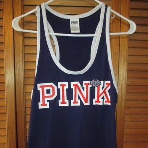 Victoria Secret PINK Women's Tank Top